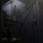 Černobyl...