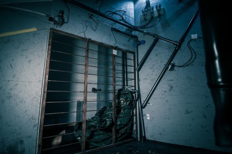 Zkáza Černobylu